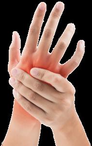 Как справиться с болью при туннельном синдроме