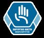 Хирургия кисти - логотип PNG